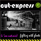 Fighting With Ghosts (I 'Am Not.Mix) by Cut-Express