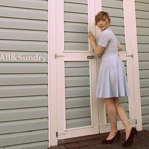 All & Sundry von ALL
