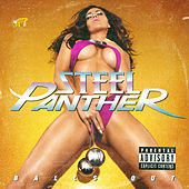 Balls Out by Steel Panther