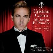 Mi Amigo El Príncipe by Cristian Castro