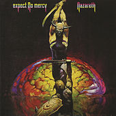 Expect No Mercy by Nazareth