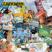 Trashed by Lagwagon