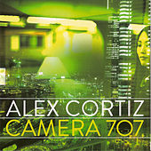 Camera 707 by Alex Cortiz
