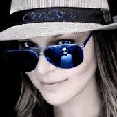 Coolblu 2011 by Cool Blu