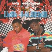 LBDat N Blackdan by Lbdat