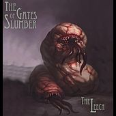 The Leech - Single by The Gates of Slumber