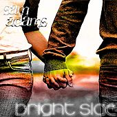 Bright Side - Single by Sam Adams