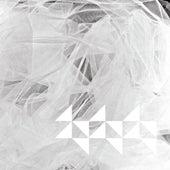 An Album By Korallreven by Korallreven