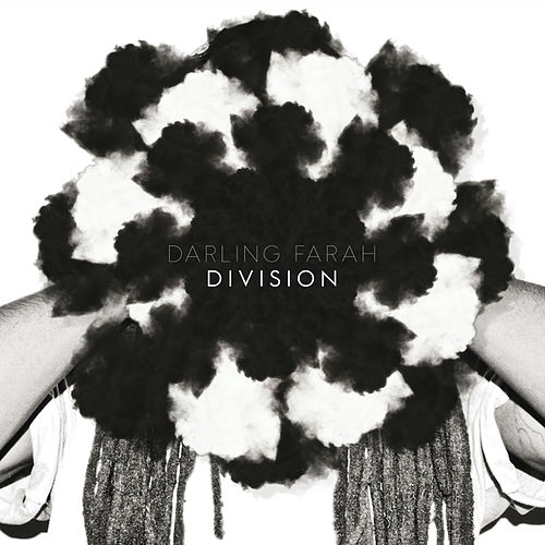 Division by Darling Farah