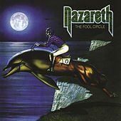 The Fool Circle by Nazareth