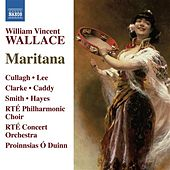 Wallace: Maritana by Ian Caddy