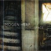 Neglected Space von Imogen Heap