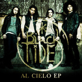 Al Cielo EP by Black Tide