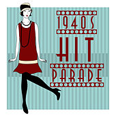 1940s Hit Parade by The Countdown Singers