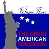 Great American Songbook Vol.3 by KnightsBridge