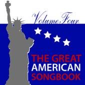 Great American Songbook Vol.4 by KnightsBridge