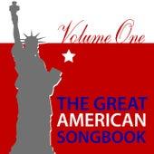Great American Songbook Vol.1 by KnightsBridge