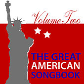 Great American Songbook Vol.2 by KnightsBridge