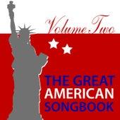 Great American Songbook Vol.2 by KnightsBridge