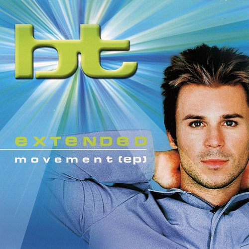 Extended Movement by BT