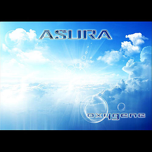 Oxygene by Asura