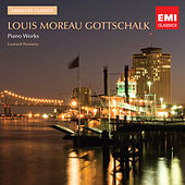 Gottschalk: Piano Music by Leonard Pennario