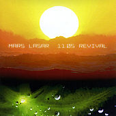 11.05 Revival by Mars Lasar