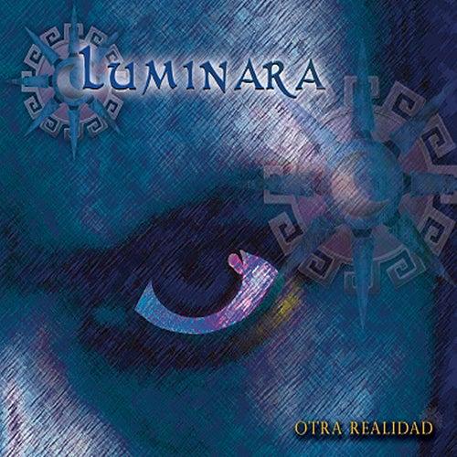 Otra Realidad by Luminara