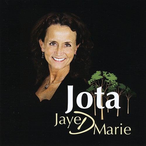 Jota by Jaye D Marie