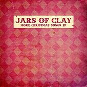 More Christmas Songs EP by Jars of Clay