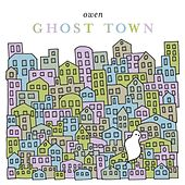 Ghost Town by Owen