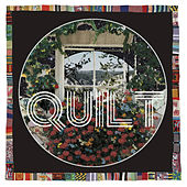 Quilt by Quilt