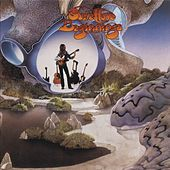 Beginnings von Steve Howe