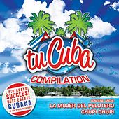 TuCuba Compilation by Various Artists
