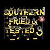 Fried & Tested 3 Sampler by Various Artists