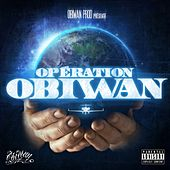 Opération Obiwan by Various Artists