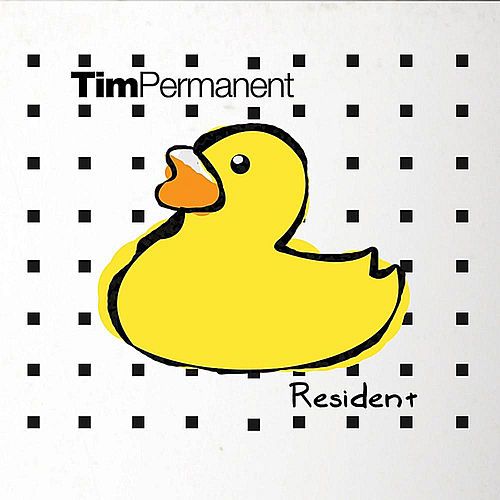 Resident by TimPermanent