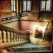 I'm In Love by The Stagger Rats