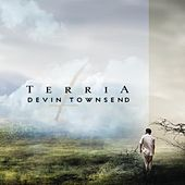Terria by Devin Townsend Project