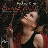 Echoing Voices by Andrea Ritter