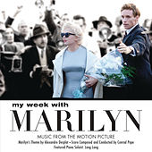 My Week with Marilyn by Various Artists