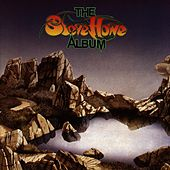 The Steve Howe Album by Steve Howe