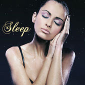 Sleep by Sleep