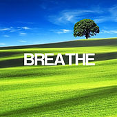 Breathe by Breathe