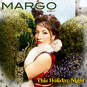 This Holiday Night by Margo Rey