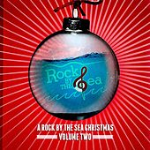 A Rock By The Sea Christmas :: Volume 2 by Various Artists