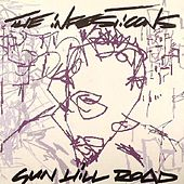 Gun Hill Road by Infesticons