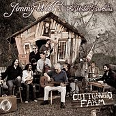 Cottonwood Farm by Jimmy Webb