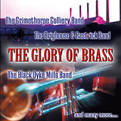 The Glory Of Brass by Various Artists