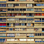 Edifice of Artifice by Kleidosty